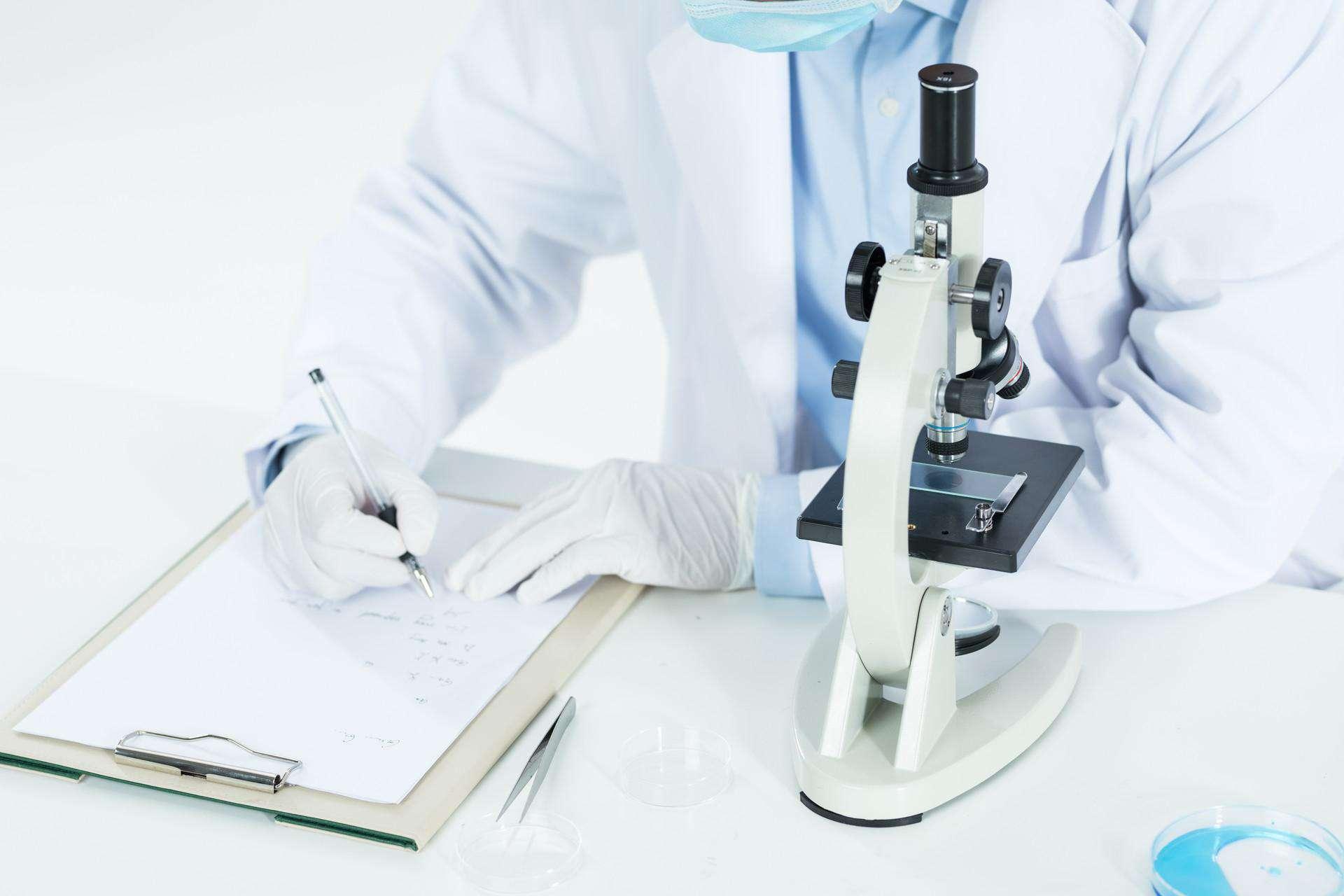 成人高考专业-医学检验技术专业-长沙医学院