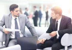 报考成人高考工商企业管理专业-湖南工商大学