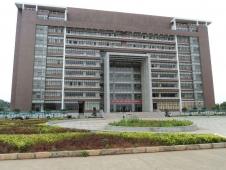 2021年湖南工学院继续教育学院招生简章
